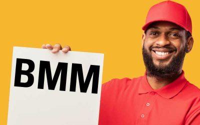 Black Men Matter